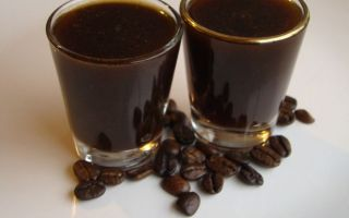 5 способов — как пить Ликер