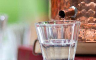 Чем вреден самогон и в чем его польза?