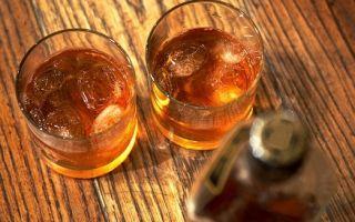 Виски из самогона в домашних условиях рецепт