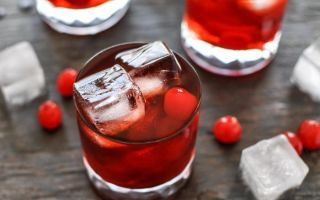 Коктейли с виски рецепты в домашних условиях
