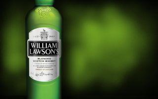 Виски William Lawson | Виски Вильям Лоусон