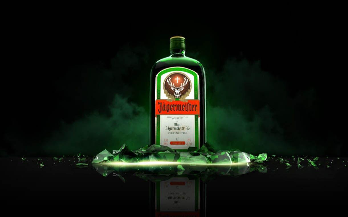 С чем пить Егермейстер, егермейстер как пить правильно, егермейстер с чем пить, егермейстер как правильно пить, егермейстер состав, коктейли с егермейстером рецепты, егермейстер рецепт