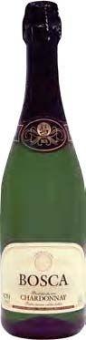 Bosca Chardonnay
