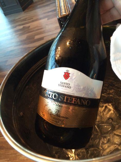 санто стефано шампанское, шампанское santo stefano, santo stefano шампанское цена, санто стефано шампанское цена