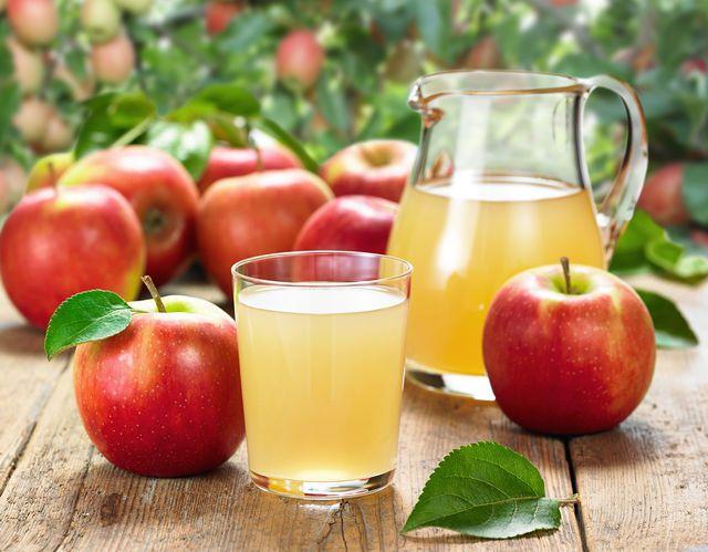 яблочный сидр в домашних условиях простой рецепт, сидр что это, сидр из яблок в домашних условиях, сидр из яблок в домашних условиях простой рецепт, рецепт сидра из яблок в домашних условиях