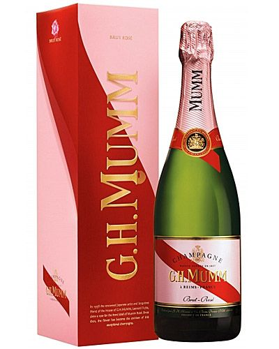 мумм шампанское, шампанское мумм кордон руж, шампанское mumm cordon rouge, шампанское mumm цена