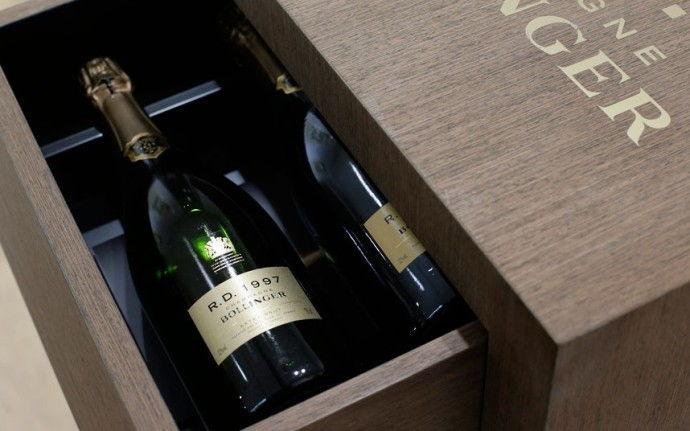 bollinger шампанское, bollinger шампанское цена, боллинджер шампанское, боллингер шампанское