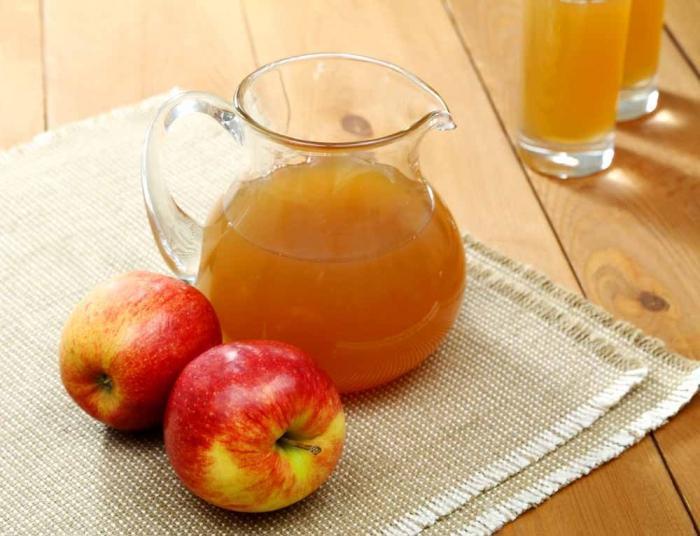 яблочное вино рецепт приготовления в домашних условиях, вино из яблок в домашних условиях простой рецепт