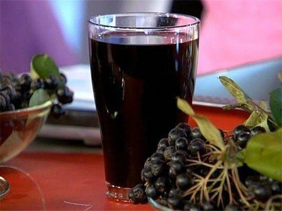вино из черноплодки в домашних условиях простой рецепт, как сделать вино из черноплодки в домашних условиях простой рецепт