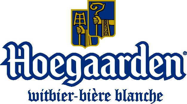 Hoegaarden, пиво хугарден производитель, пиво хугарден состав, пиво хугарден цена, пиво хугарден безалкогольное, пиво хугарден отзывы