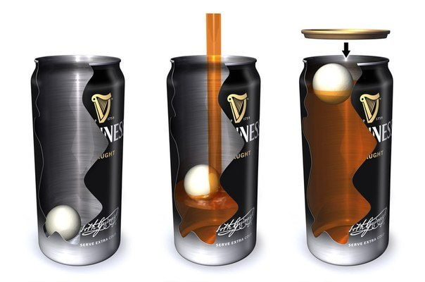 пиво Guinness, пиво Гиннесс производитель, пиво гиннес цена, пиво Гиннес с азотной капсулой, пиво Гиннес отзывы