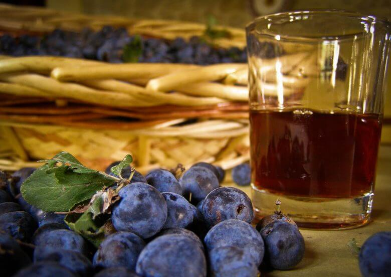 вино из терна в домашних условиях простой рецепт, как сделать вино из терна, вино из терна в домашних условиях рецепт без дрожжей