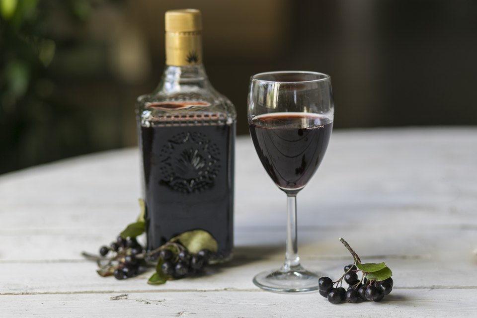 вино из черной смородины в домашних условиях рецепт, вино из красной смородины в домашних условиях рецепт, вино из смородины в домашних условиях простой пошагово рецепт