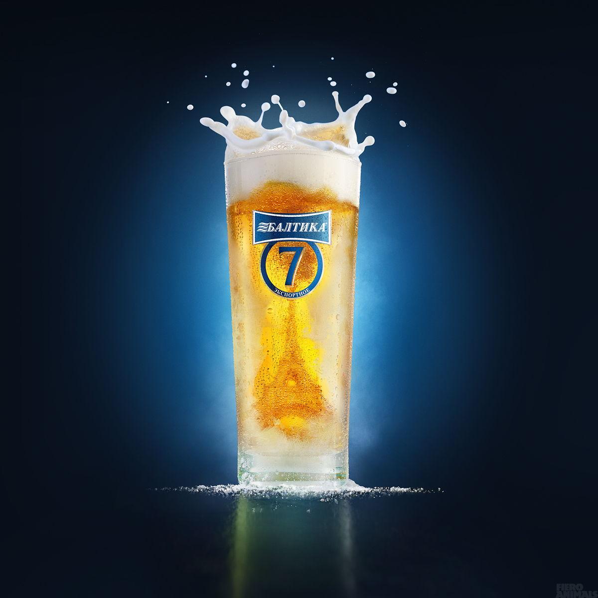 пиво Балтика производитель, пиво Балтика цена, пиво Балтика 3 крепость, пиво Балтика 7 крепость, пиво Балтика разливное непастеризованное, пиво Балтика отзывы