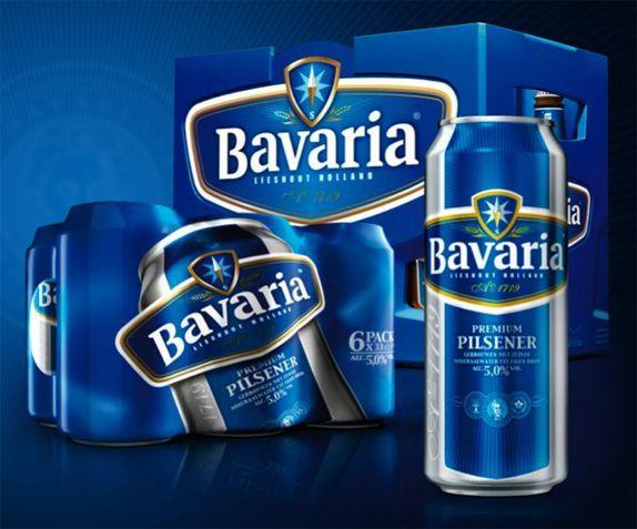 Пиво Бавария, пиво Бавария производитель, пиво Бавария безалкогольное, пиво Бавария премиум, пиво Бавария цена, пиво Бавария отзывы