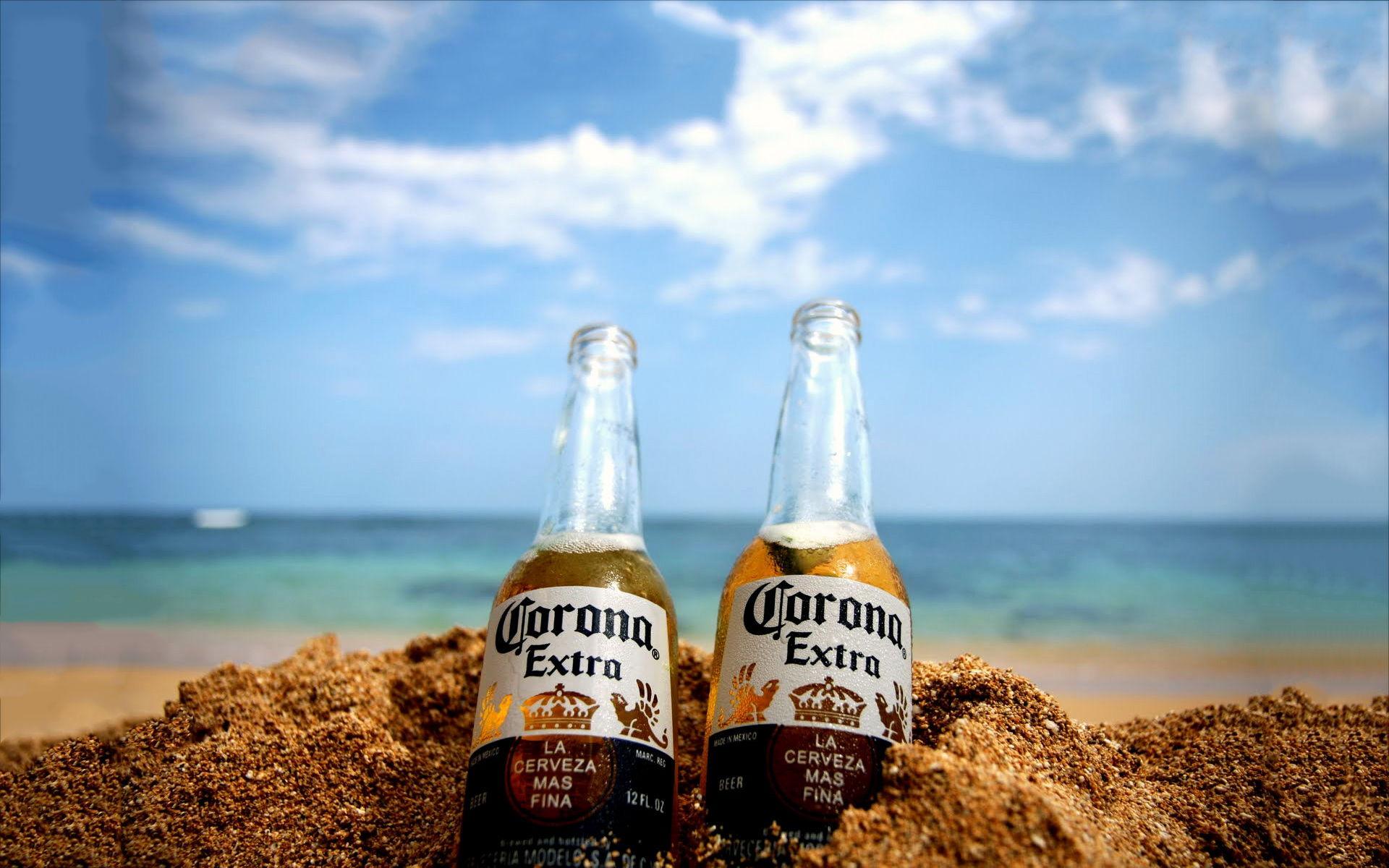 пиво Corona Extra, пиво Корона Экстра, пиво Корона Экстра цена, Производитель, пиво Корона Экстра отзывы