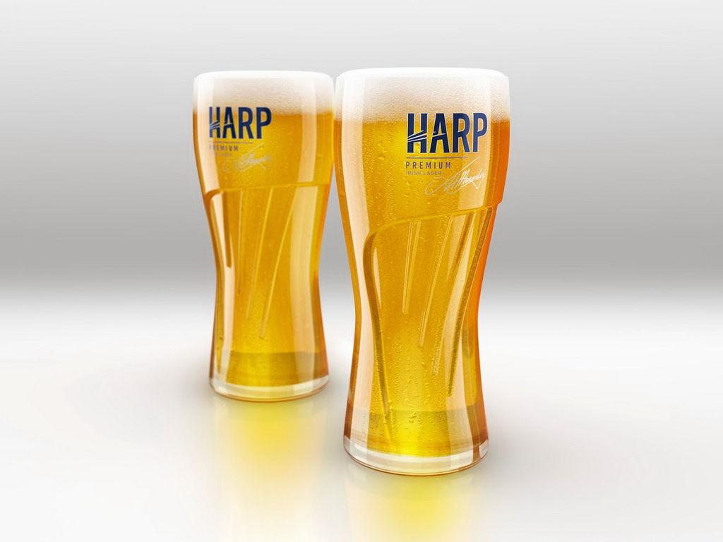 Пиво Харп, Пиво Харп описание, Пиво Харп производитель, Пиво Харп цена, Пиво Харп отзывы
