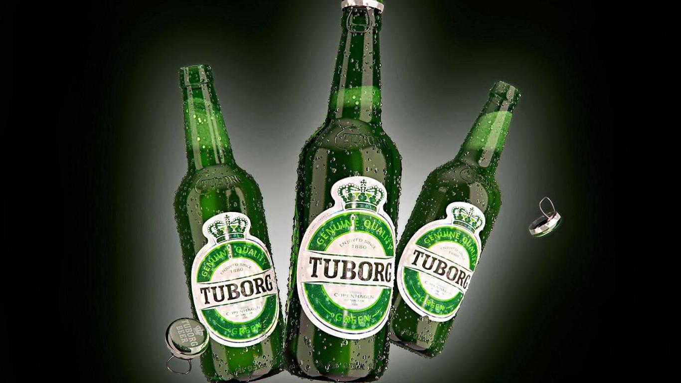 пиво туборг бойлер, пиво туборг цена, пиво туборг отзывы, пиво туборг производитель, tuborg boiler, туборг безалкогольное, туборг бойлермейкер