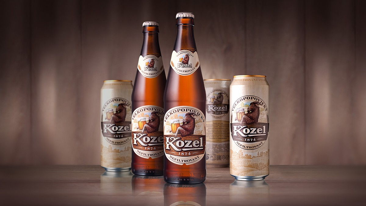 пиво Козел, пиво Козел производитель, пиво Козел темное крепость, пиво Козел нефильтрованное, пиво Козел градусы, пиво Козел цена, пиво Козел отзывы