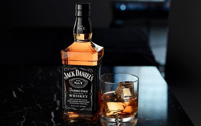 Things to mix jack daniels with ign boards inducedfo voltagebd Images