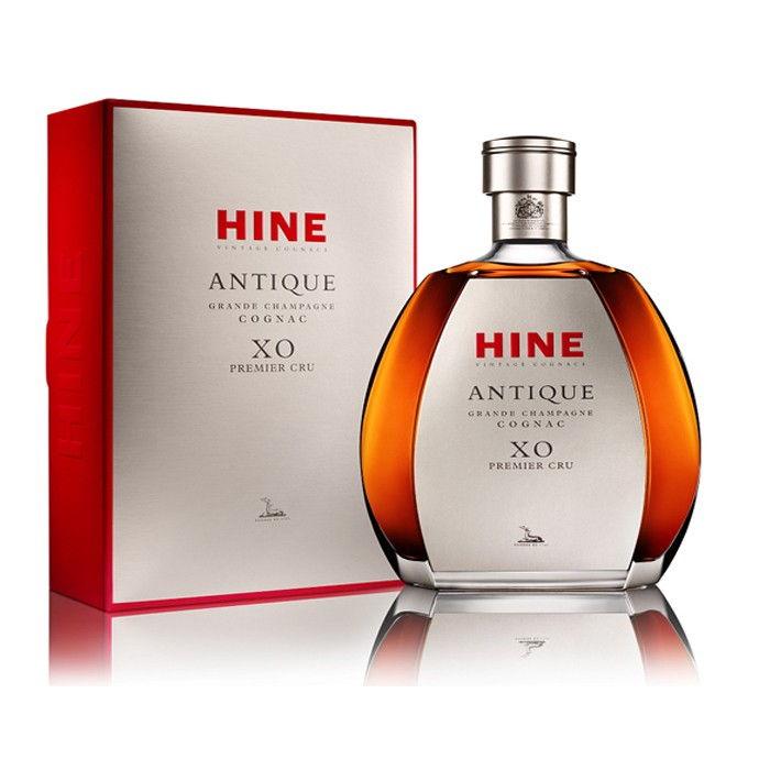 hine-konyak-2