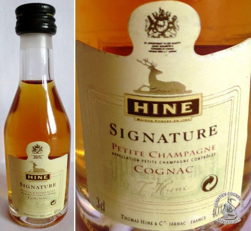 hine-konyak-3