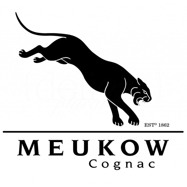 герб коньячного дома Меуков