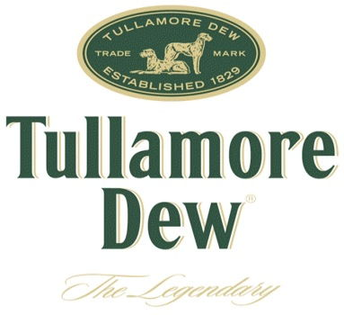 логотип Tullamore Dew