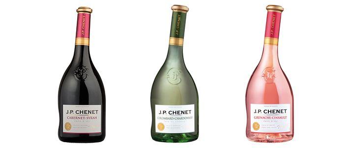 Вино Шене