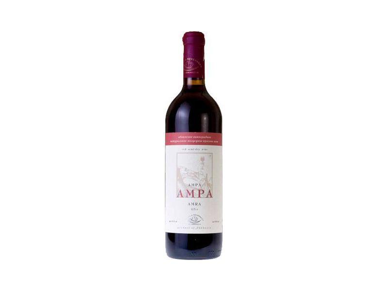 вино амра