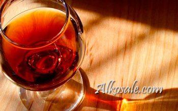 Рецепты приготовления домашнего коньяка из водки