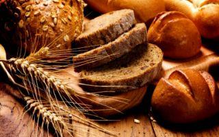 Технология приготовления браги из хлеба — 3 рецепта