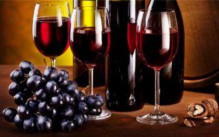 Топ 10 — самое дорогое вино в мире