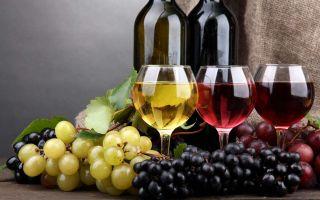 Есть ли будущее у российского виноделия?