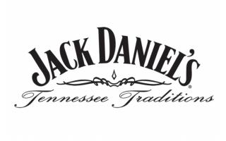 В каком штате создали виски Джек Дэниэлс?