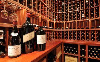 Как осуществить импорт испанского вина?